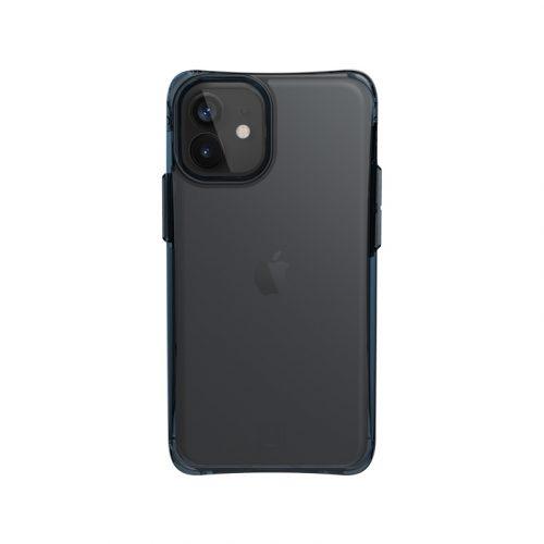 Op lung iPhone 12 Mini UAG U Mouve Series 21 bengovn