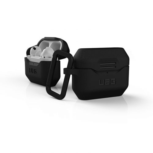 Vo op Airpods Pro UAG Silicone V2 06 bengovn