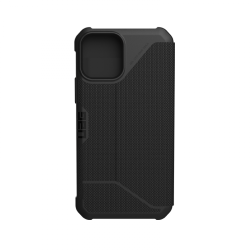 Bao da iPhone 12 Pro Max UAG Metropolis Series FIBR 02 bengovn