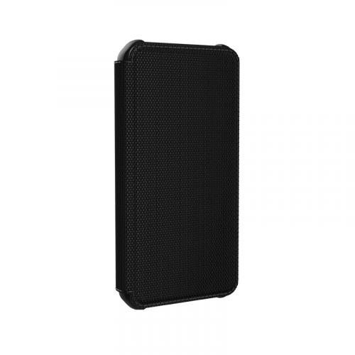 Bao da iPhone 12 Pro Max UAG Metropolis Series FIBR 03 bengovn