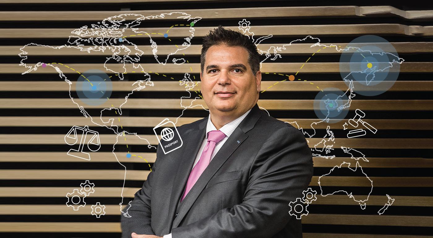 TEC-Blog-TEC-Member-Leonardo-Freitas