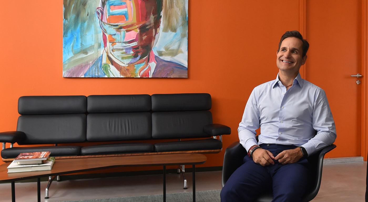 TEC-Paul-CEO