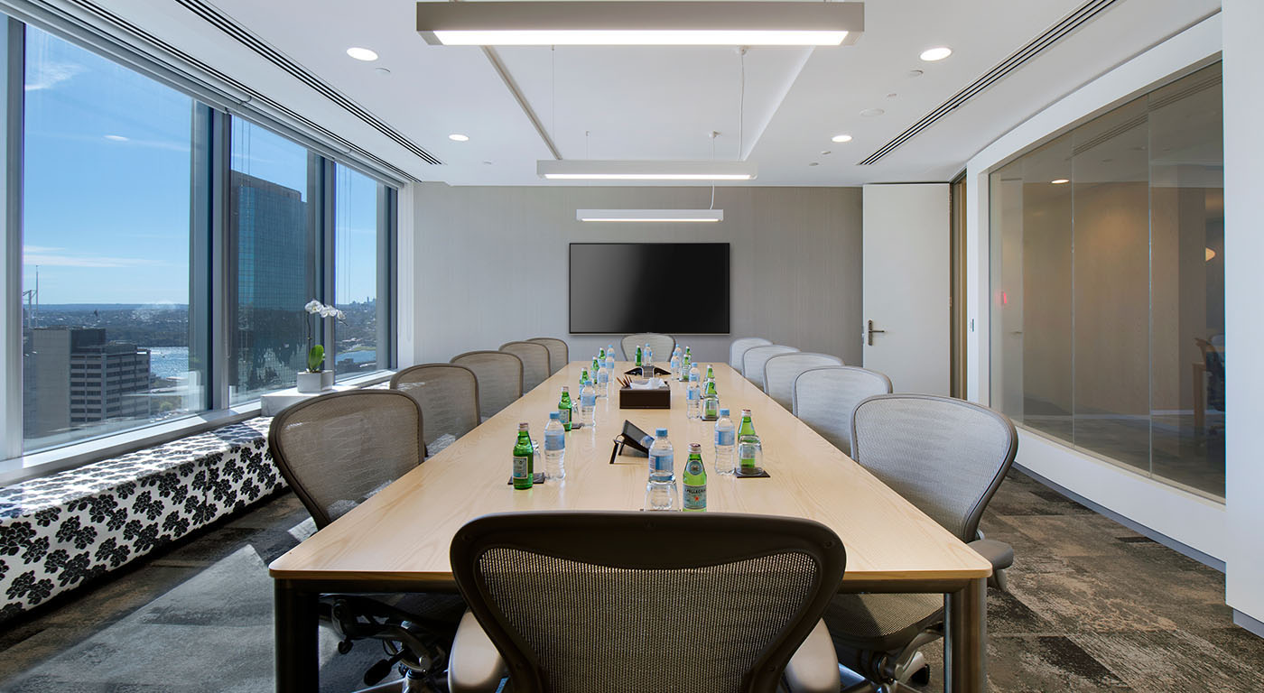 TEC_Financial-Results_Meeting-Room_Header