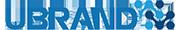 UBrand - Mạng xã hội tri thức và xây dựng thương hiệu cá nhân
