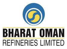 Bharat Oman Refineries Limited