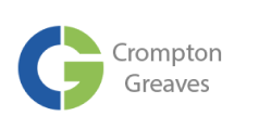 Compton Greaves