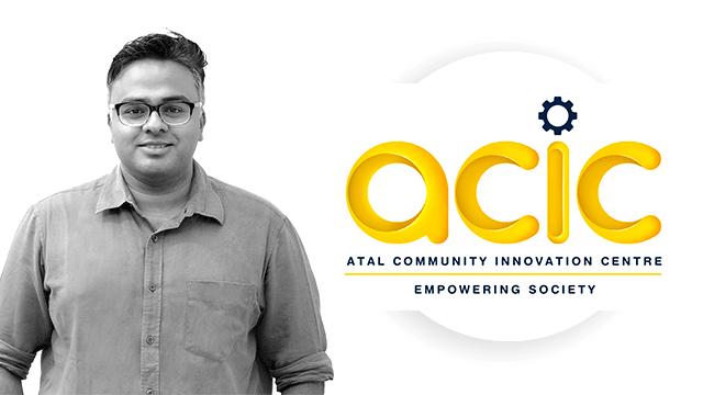 Atal Community Innovation Centre