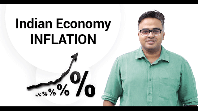 Indian Economy Inflation Part-1_1