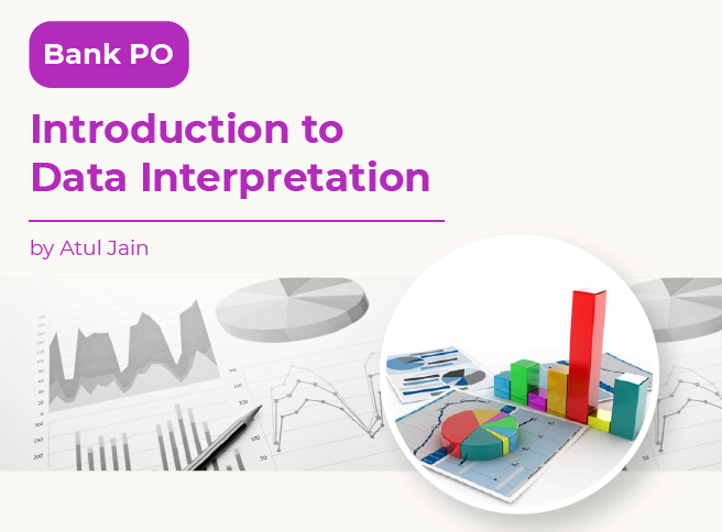 Introduction to Data Interpretation