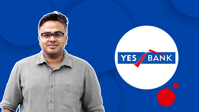 Yes Bank (Current Affairs)