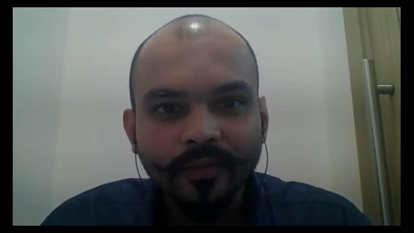 Current Affairs 2019 UPSC Webinar 6 Hindu Editorial Analysis