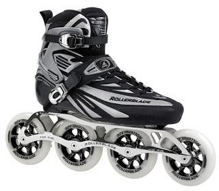 Roller Blade | Pondok Sepeda - Sewa menyewa jadi lebih mudah di Spotsewa