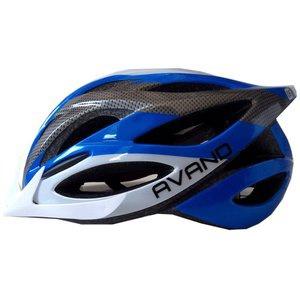 Helm Sepeda | Pondok Sepeda
