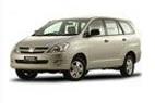 Toyota Kijang Innova MT | Jaya Motor Rent A Car - Sewa menyewa jadi lebih mudah di Spotsewa