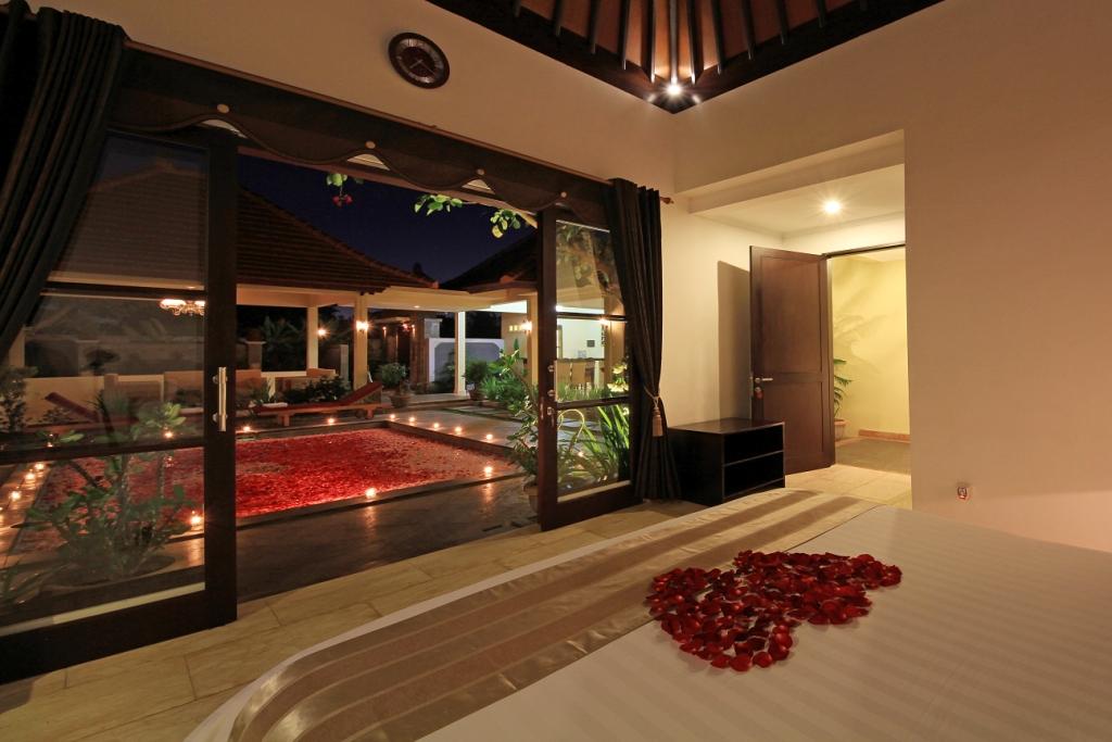 Villa Canggu Premier 2 Bedrooms | Dura Villas Bali - Sewa menyewa jadi lebih mudah di Spotsewa