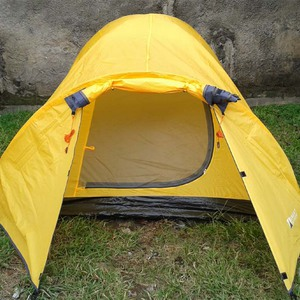 Sewa Tenda Greatoutdoor Java 3-4 Org di toko Kedai Shelter Jogja daerah Yogyakarta, DI Yogyakarta - Sewa menyewa jadi lebih mudah di Spotsewa