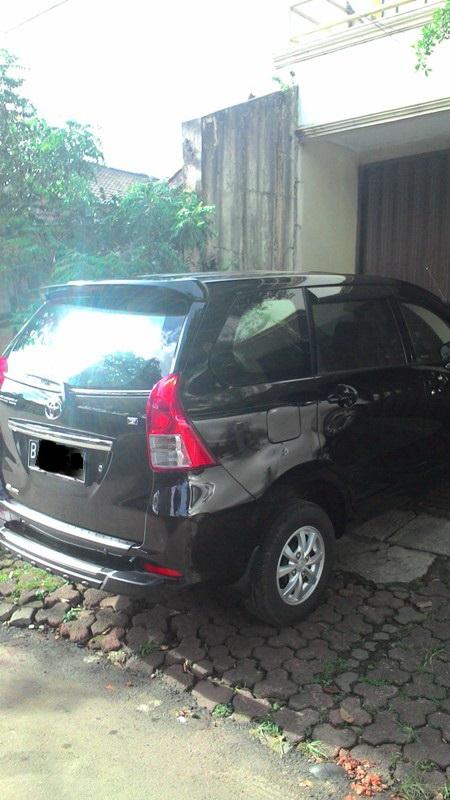 Sewa New Toyota Avanza Harian di toko Inyong Rent daerah Jakarta Selatan, DKI Jakarta - Sewa menyewa jadi lebih mudah di Spotsewa