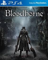 Bloodborne PS4 | Pangky Ming Shop - Sewa menyewa jadi lebih mudah di Spotsewa