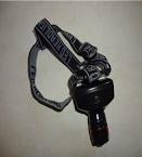 Headlamp | Wastu Outdoor Rent - Sewa menyewa jadi lebih mudah di Spotsewa
