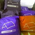 Flysheet | Wastu Outdoor Rent - Sewa menyewa jadi lebih mudah di Spotsewa