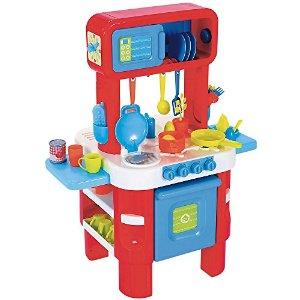 ELC Little Cooks Kitchen | Sylpojessica Toys Rental - Sewa menyewa jadi lebih mudah di Spotsewa