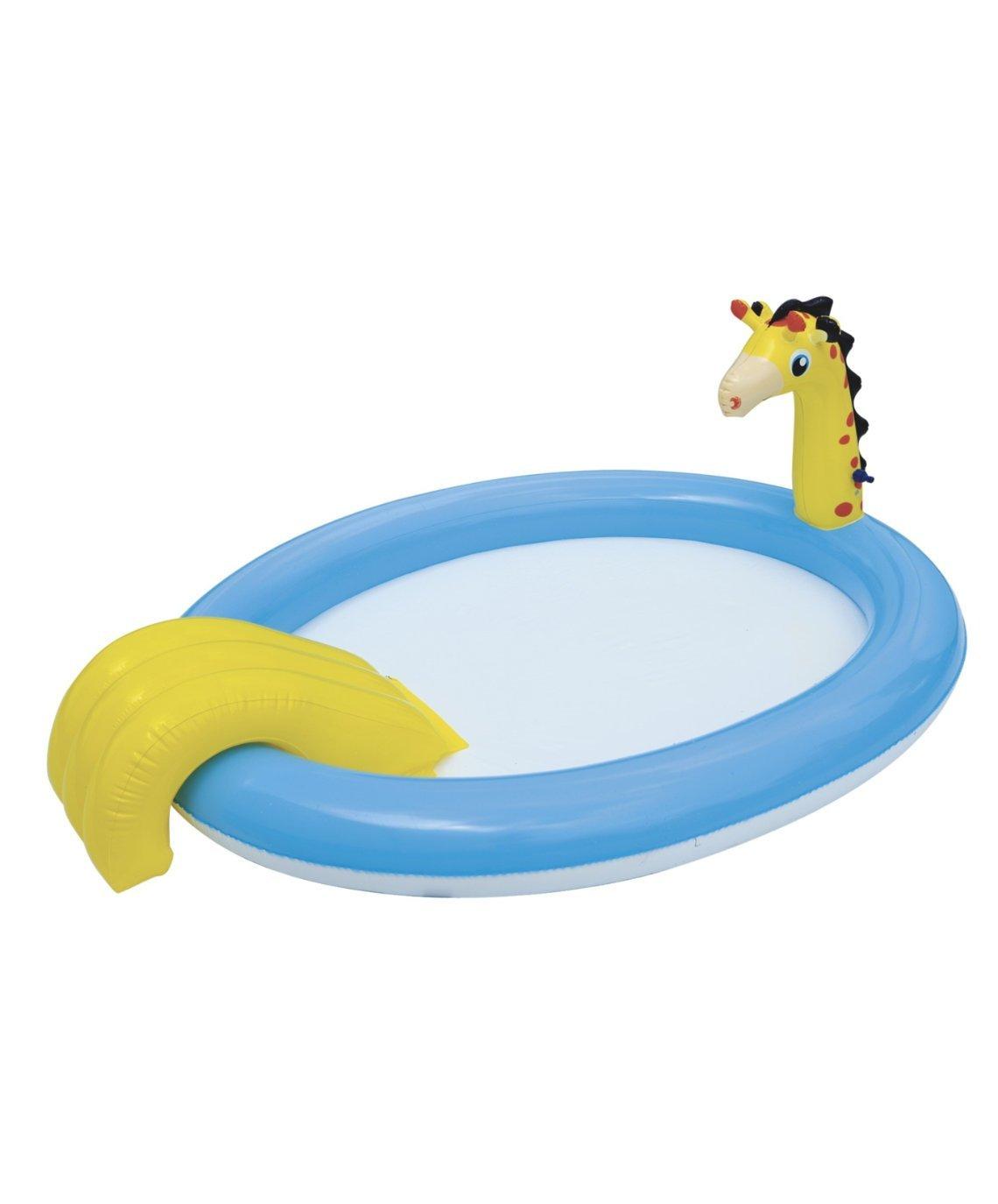 ELC Splash and Slide | Sylpojessica Toys Rental - Sewa menyewa jadi lebih mudah di Spotsewa