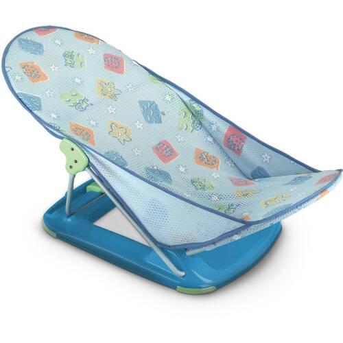 Mastela Deluxe Baby Bather | Sylpojessica Toys Rental - Sewa menyewa jadi lebih mudah di Spotsewa