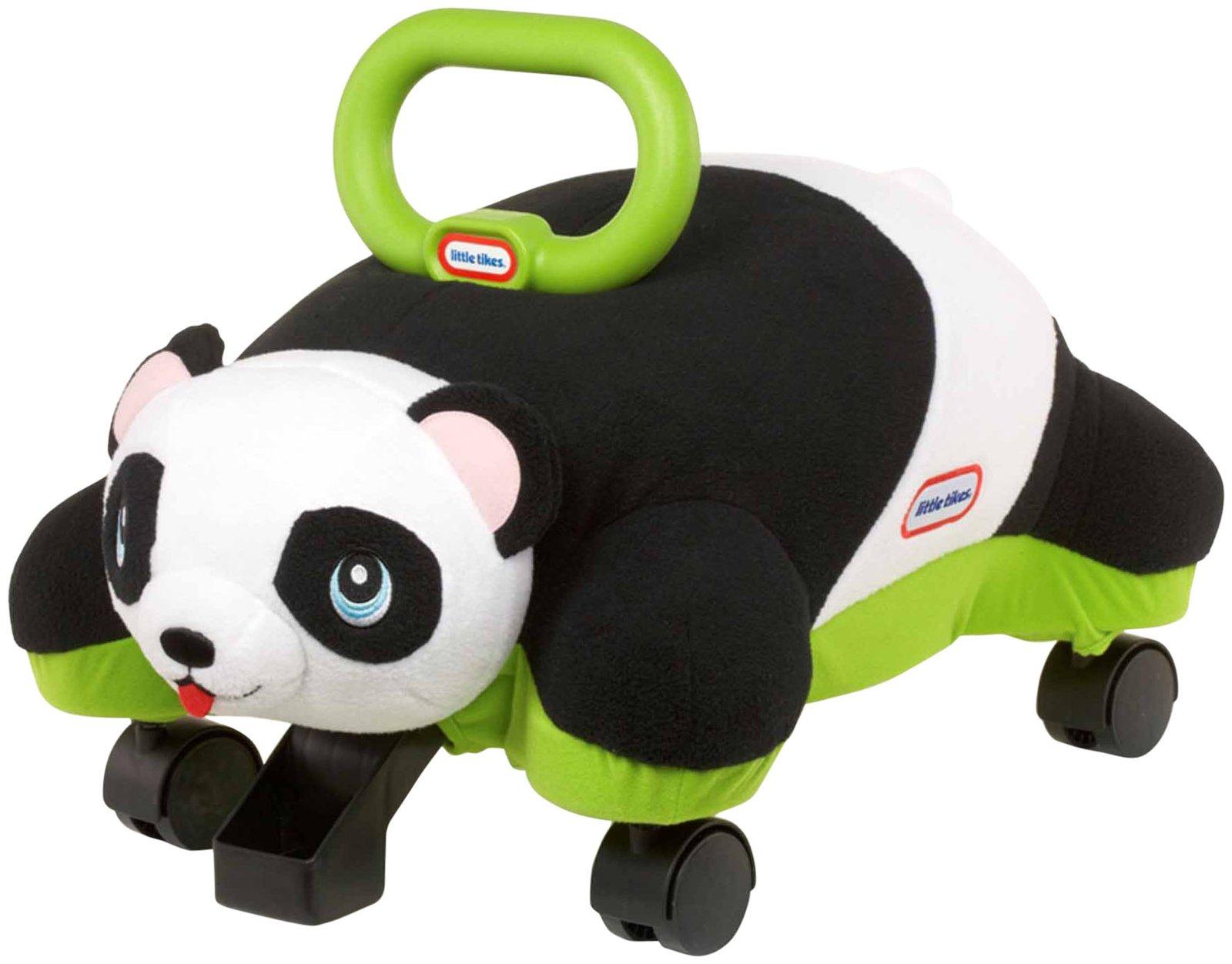 Little Tikes Pillow Racers | Sylpojessica Toys Rental - Sewa menyewa jadi lebih mudah di Spotsewa