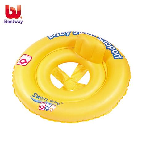 Bestway Swim Safe | Sylpojessica Toys Rental - Sewa menyewa jadi lebih mudah di Spotsewa