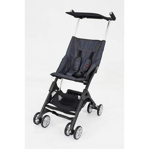 Stroller COCOLATTE 340 POCKIT | Sylpojessica Toys Rental - Sewa menyewa jadi lebih mudah di Spotsewa