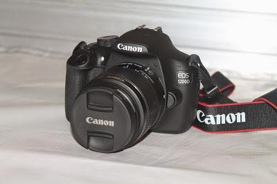 CANON 1200D | TS Multimedia - Sewa menyewa jadi lebih mudah di Spotsewa