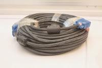 Kabel VGA Panjang | TS Multimedia - Sewa menyewa jadi lebih mudah di Spotsewa