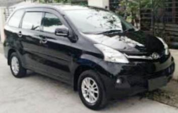 Daihatsu Xenia | ALRAI Rent Car - Sewa menyewa jadi lebih mudah di Spotsewa