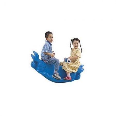 Crab Seesaw | Smiley Baby Toys - Sewa menyewa jadi lebih mudah di Spotsewa
