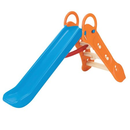 Qwikfold Maxi Slide | Smiley Baby Toys