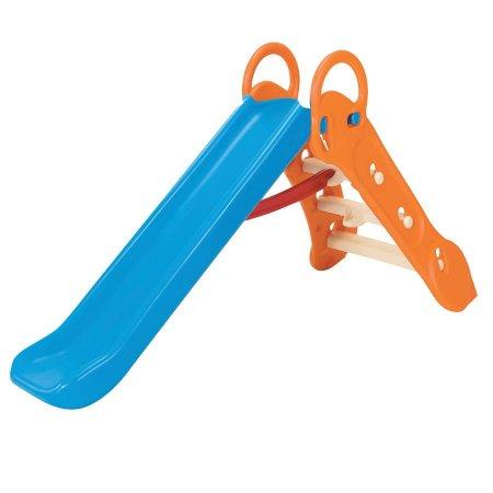 Qwikfold Maxi Slide | Smiley Baby Toys - Sewa menyewa jadi lebih mudah di Spotsewa