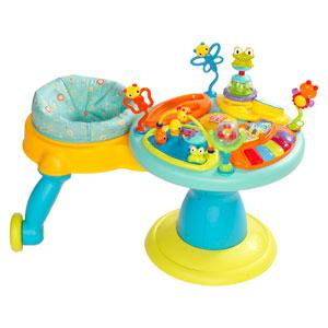 Doodle Bugs Around We Go | Smiley Baby Toys - Sewa menyewa jadi lebih mudah di Spotsewa
