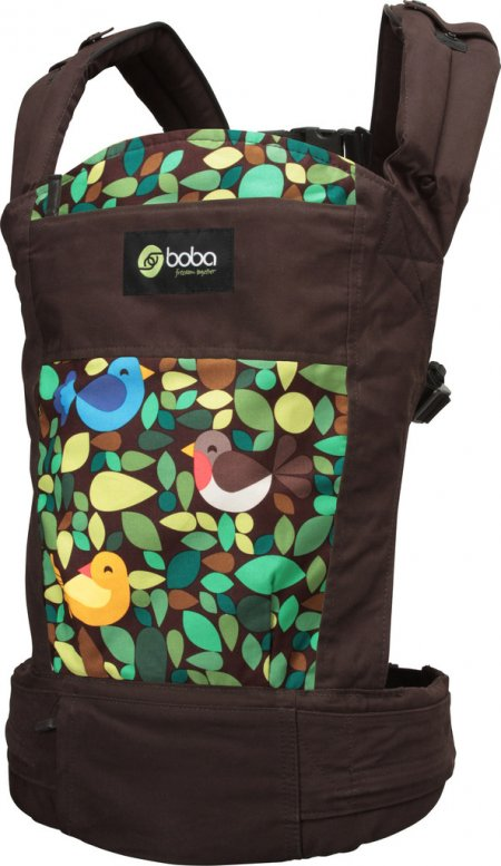 Twitter Baby Carrier | Smiley Baby Toys - Sewa menyewa jadi lebih mudah di Spotsewa