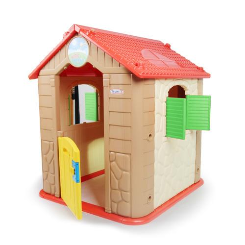 Haenim Play House | Beeboo Toy Rental - Sewa menyewa jadi lebih mudah di Spotsewa