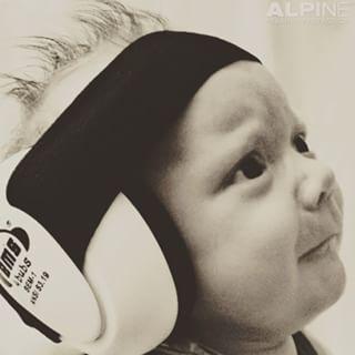 Ems 4 Baby Ear Muff | Beeboo Toy Rental - Sewa menyewa jadi lebih mudah di Spotsewa