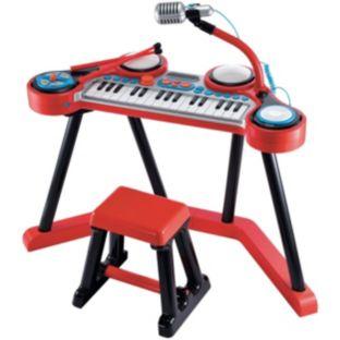 ELC Keyboard | Beeboo Toy Rental - Sewa menyewa jadi lebih mudah di Spotsewa