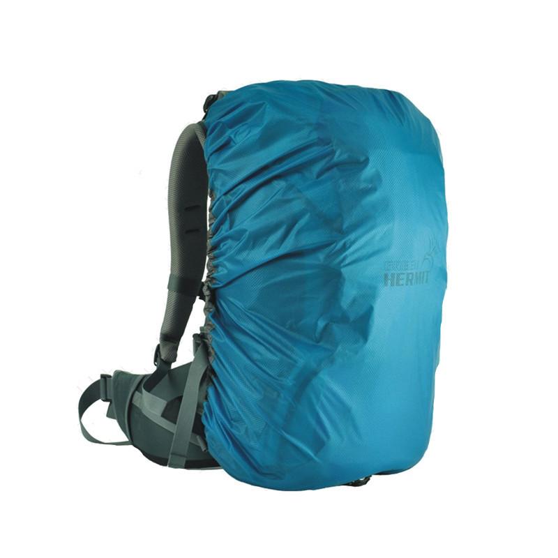 Rain Cover Bag | Avonturir Solo - Sewa menyewa jadi lebih mudah di Spotsewa