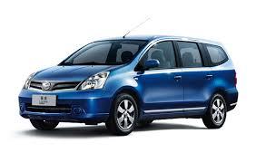 Nissan Grand Livina | Jaya Motor Rent A Car - Sewa menyewa jadi lebih mudah di Spotsewa