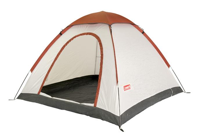Tenda Dome 3 Orang | Avonturir Solo - Sewa menyewa jadi lebih mudah di Spotsewa