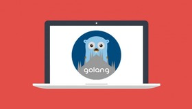 Golang Development featured image