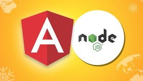 Creating Real-World Applications with NodeJS Syllabus featured image