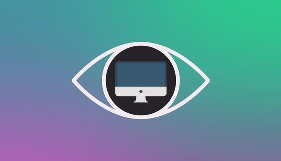 Computer Vision (Python) | UpCode Academy