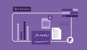 Data Visualization (Tableau) featured image