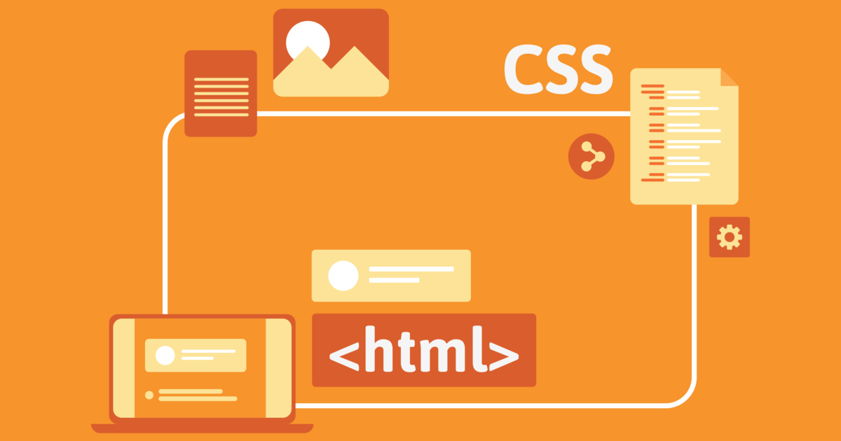 HTML/CSS Front End Engineering Course   UpCode Academy