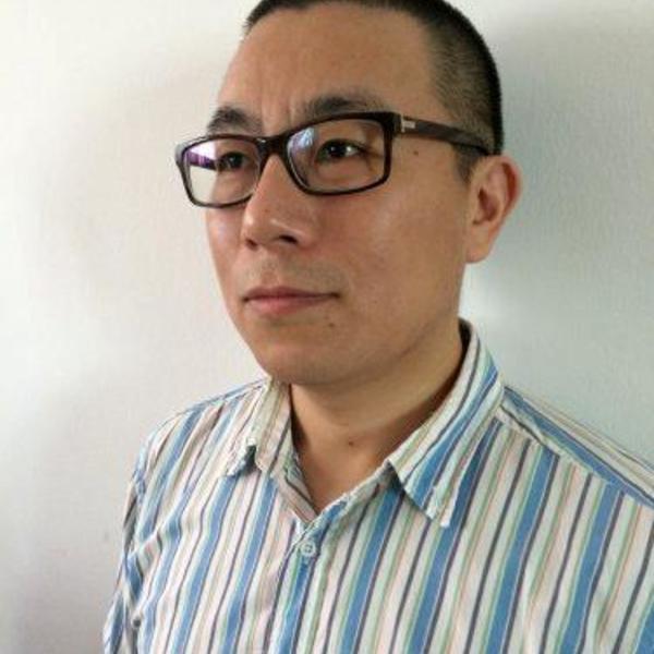 Shang Liang avatar